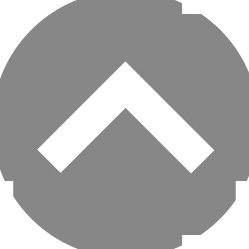 anunturi top